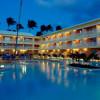 Vista Sol Punta Cana (Dominikai Köztársaság) ****