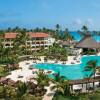 Now Larimar Punta Cana 5* (Dominikai Köztársaság)